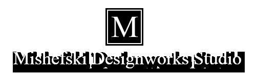 Mishefski Designworks Studio