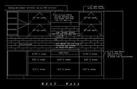 Mishefski Designworks Studio provides: