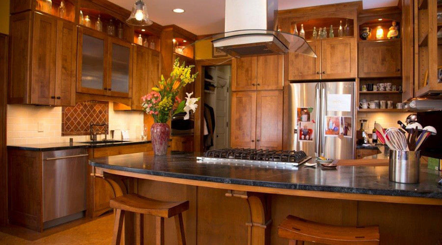 kitchens-09